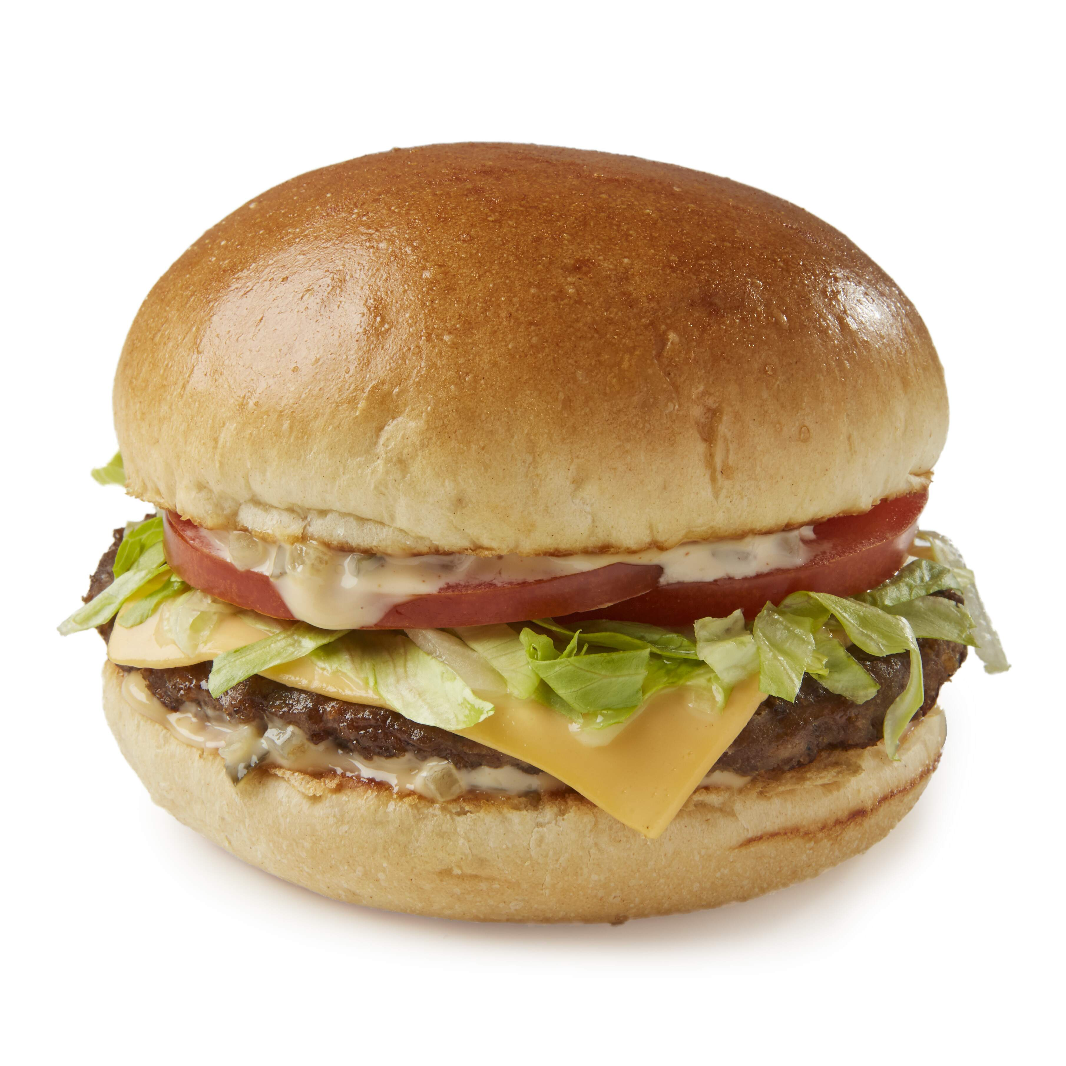 Tims® Classic Burger